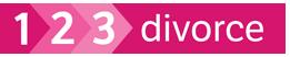 123 Divorce Online